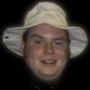http://zork.net/~nick/pix/head.png